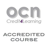 Credit 4 Learning