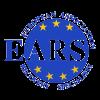 EARS Member